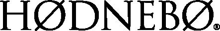 Logo Hødnebø