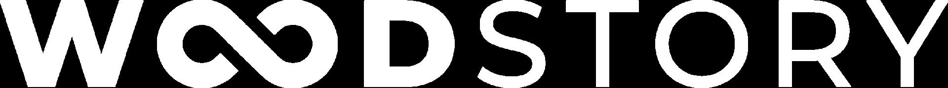 Logo WoodStory